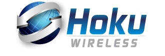 HokuWIRELESS